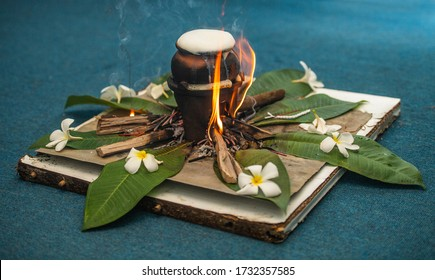 Sinhala Tamil New year Celebration