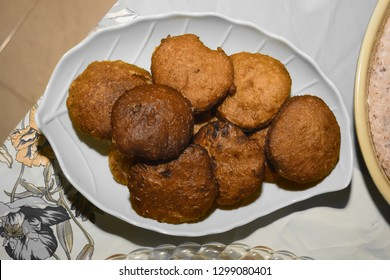 Sinhala Tamil New year food