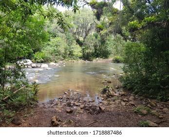 Caraá Rio Grande do Sul fonte: image.shutterstock.com