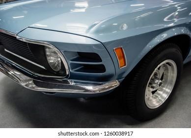 Car Images Stock Photos Vectors Shutterstock