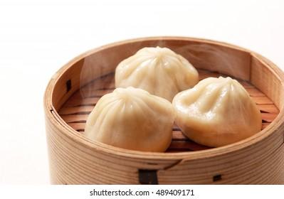 Siomai, Chinese food