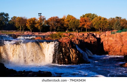 Sioux Falls, South Dakota, USA