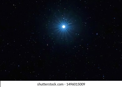 Sirius High Res Stock Images Shutterstock