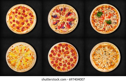 perfect pizza images stock photos vectors shutterstock. Black Bedroom Furniture Sets. Home Design Ideas