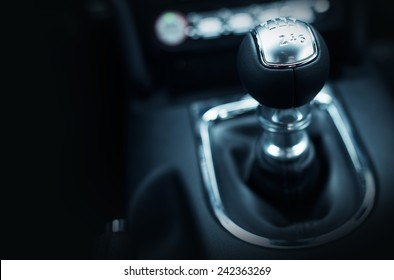 stick shift images stock photos vectors shutterstock