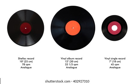 45 Record Images Stock Photos Amp Vectors Shutterstock