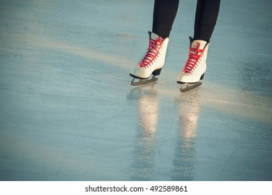 Skates season