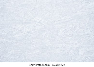 Skating rink background