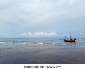 Skay&sea I want it