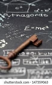 Einstein Formula Images, Stock Photos & Vectors | Shutterstock