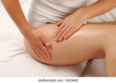 skin care #15