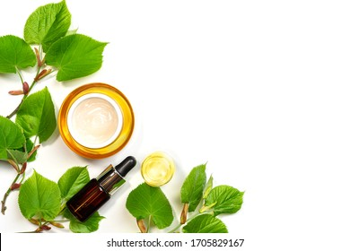 Natural Skin Care Ingredients Images Stock Photos Vectors Shutterstock