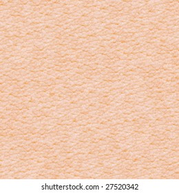Skin seamless background. (See more seamless backgrounds in my portfolio).