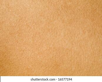 Skin texture background.