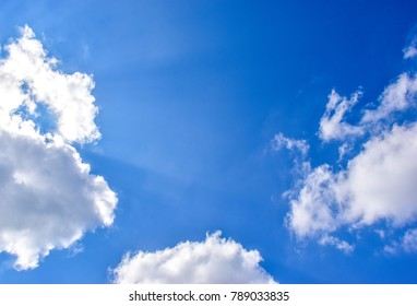 sky background summer white light blue cloud cloudy beauty beautiful nature  weather air outdoor
