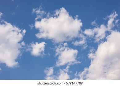 sky backgrounds texture