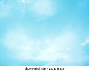 Sky, beautiful colors, natural textures, beautiful colors