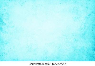 Sky Blue paper texture background - High resolution - Shutterstock ID 1677209917