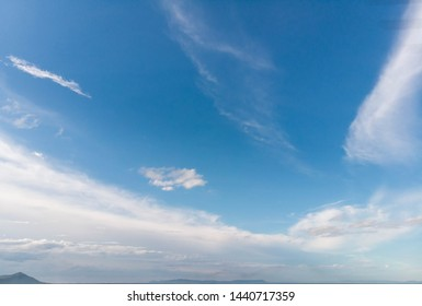 sky clouds background,sky clouds sky with clouds and sun