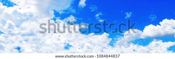 Sky , cloudy , sky scape