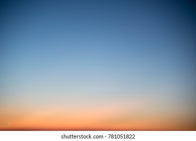 Horizon Gradient Images Stock Photos Vectors Shutterstock