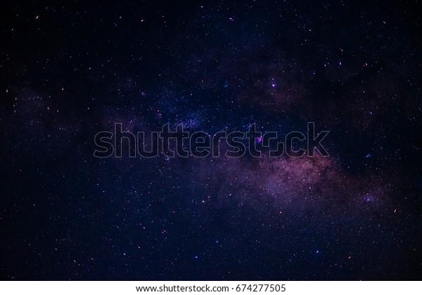 небо ночь звезда синий