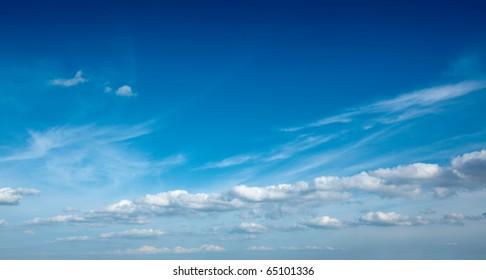 Sky . Sri Lanka
