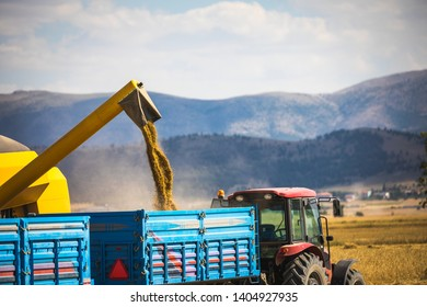 sky sun technology tractor work agricultural