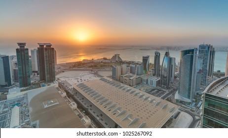 Qatar City Images, Stock Photos & Vectors | Shutterstock