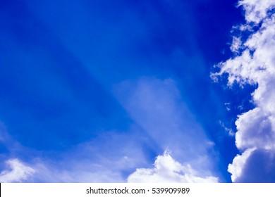 sky,skyblue,skylight