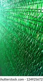 Slalom Green mraco