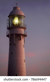 Slangkop Lighthouse, Capetown, South Africa