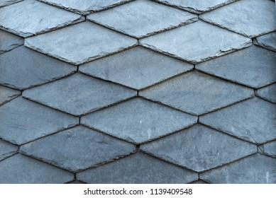 slate background, texture