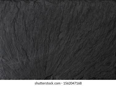 slate board texture. Stone background