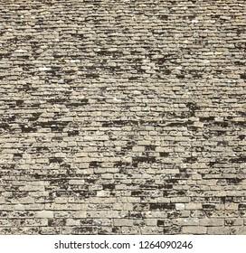 slate roofing texture, tiles, slate tile