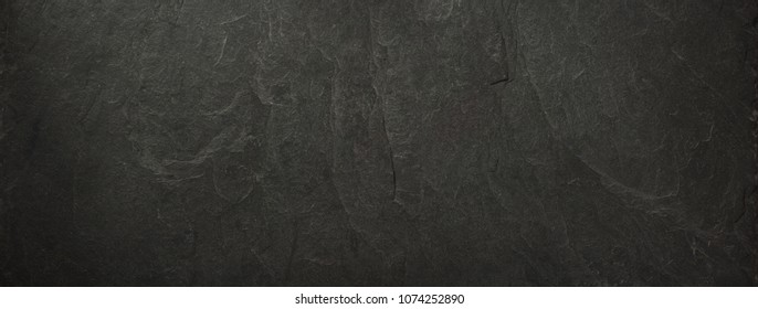 slate stone surface background texture