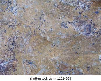Slate Tile #3