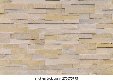 slate wall texture and background