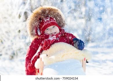 0a615359d Lamb In Snow Images
