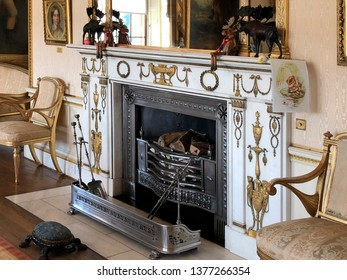 Sledmere Images, Stock Photos & Vectors   Shutterstock