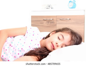 sleep is important to me