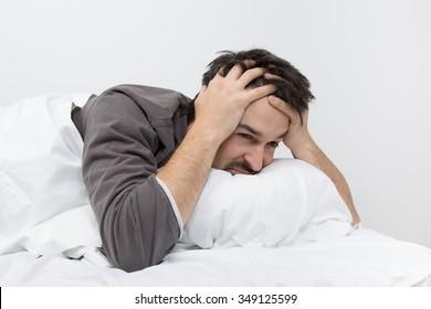 sleep time - cant sleep