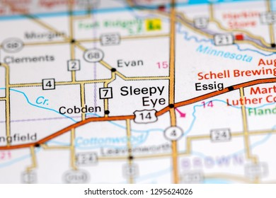 Map Of Minnesota Images Stock Photos Vectors Shutterstock