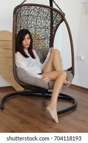 Amateur wife girlfriend