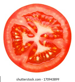 tomato slices images stock photos vectors shutterstock