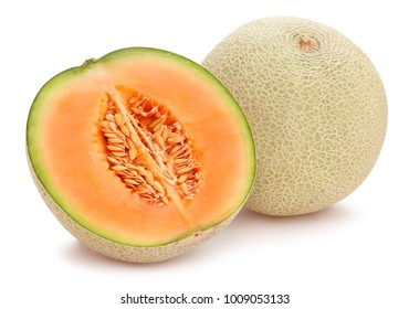 Cantaloupe Images / Choose from 300+ a cantaloupe graphic resources and download in the form of png, eps, ai or psd.