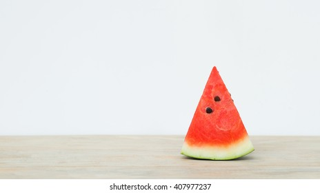 Melon On Table Images Stock Photos Vectors Shutterstock