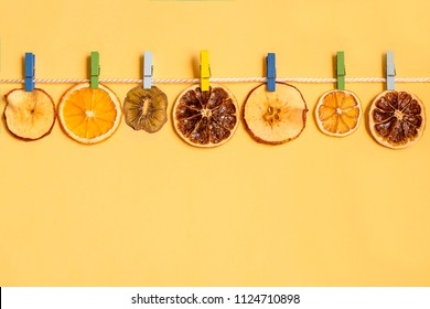 Flavoured Dry Fruit Images, Stock Photos & Vectors
