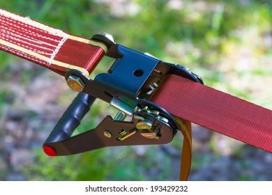 slickline lock