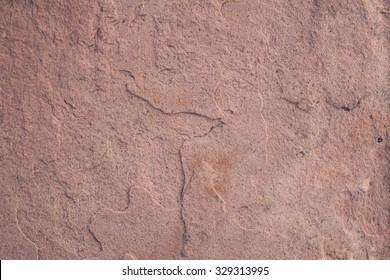 Slickrock Texture
